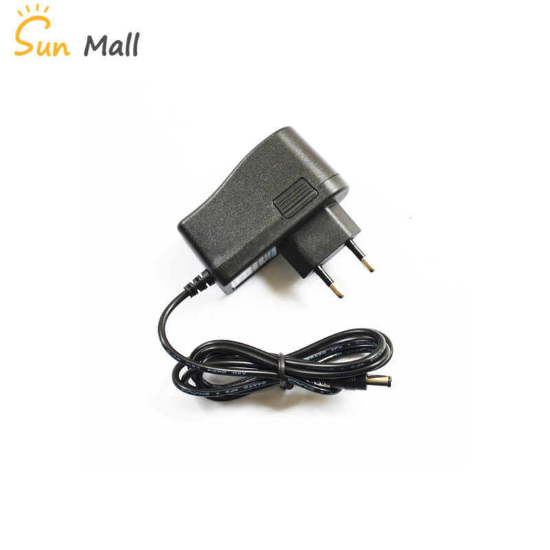 12.6V 1A Charger 3S 12V Li-ion Battery Charger Output DC12V Lithium polymer battery Charger s what universal 5v 13800mah li ion polymer battery solar power charger black white