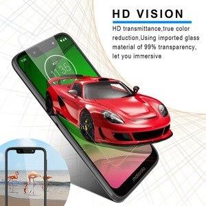 2 шт. закаленное стекло для Motorola Moto E5 G6 G7 Play G7 Power Защита экрана для Moto E4 E5 G6 G7 Plus защитная пленка стекло