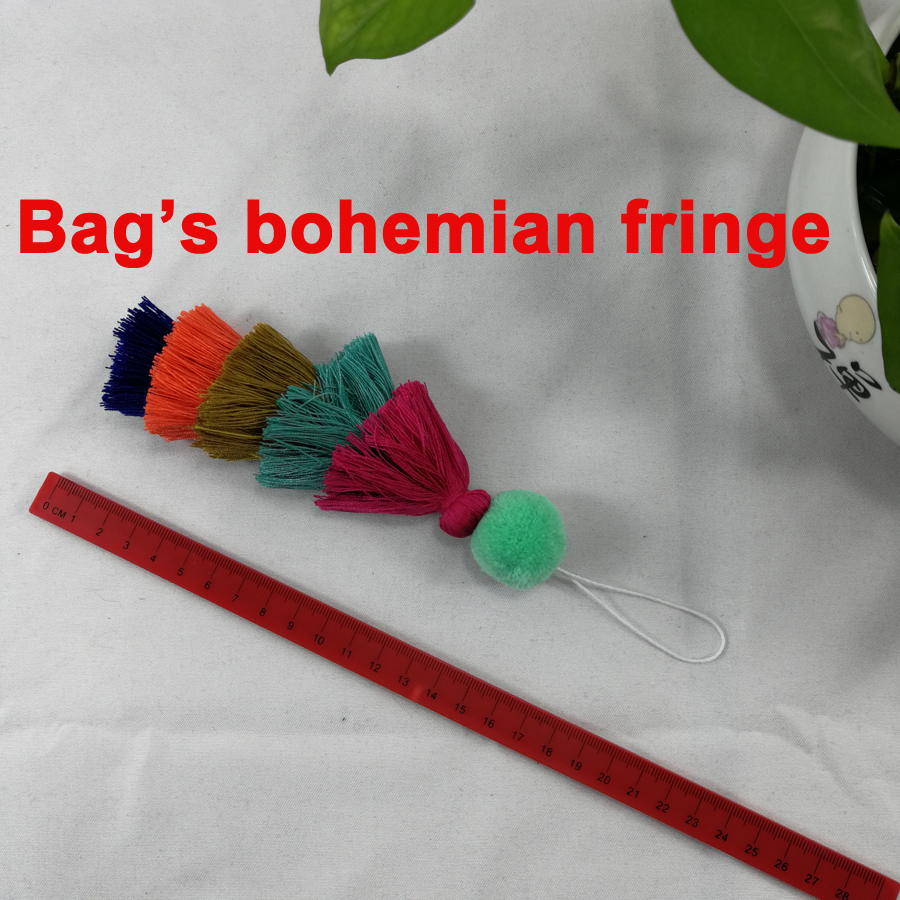 Image 3 - Adjustable Strap Bag Seamless Patchwork Handmade Bohemian Bags Women Shoulder Crossbody Messenger Bag Womens Handbagsmessenger shoulder bagshoulder bagsbags free shipping -