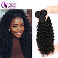 Indian Curly Virgin Hair 7A Jerry Kinky Curly Virgin Hair Indian Virgin Hair Tight Curly Weave 3PC Cheap Human Hair 100g Bundles
