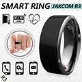 Jakcom Smart Ring R3 Hot Sale In Electronics Activity Trackers As Smart Wristband Sport Fitness Smart Home Key Cadence Ant