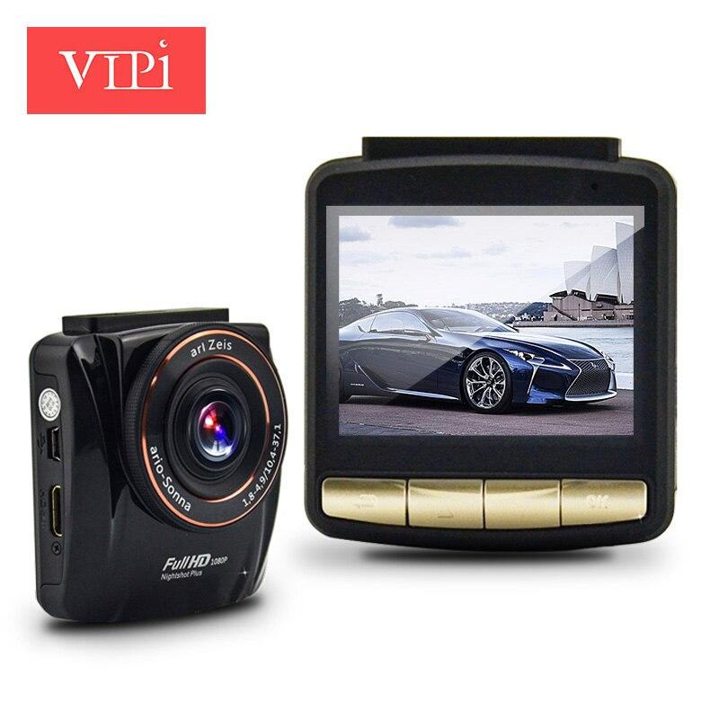 mini Novatek car camera auto cars dvrs full hd 1080p parking recorder video registrator carcam dash