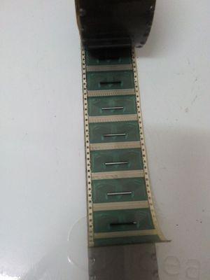 NT39986H-C5255A  New TAB COF IC Module