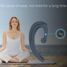 Conceito JAKCOM ET Non-In-Ear fone de Ouvido Fone de Ouvido venda Quente em Fones De Ouvido Fones De Ouvido como gamer headset yotaphone 2 headset gamer