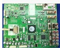 TV Board 42LB7RF-TA Mainboard EAX37965203 (1EAX33657505 (0