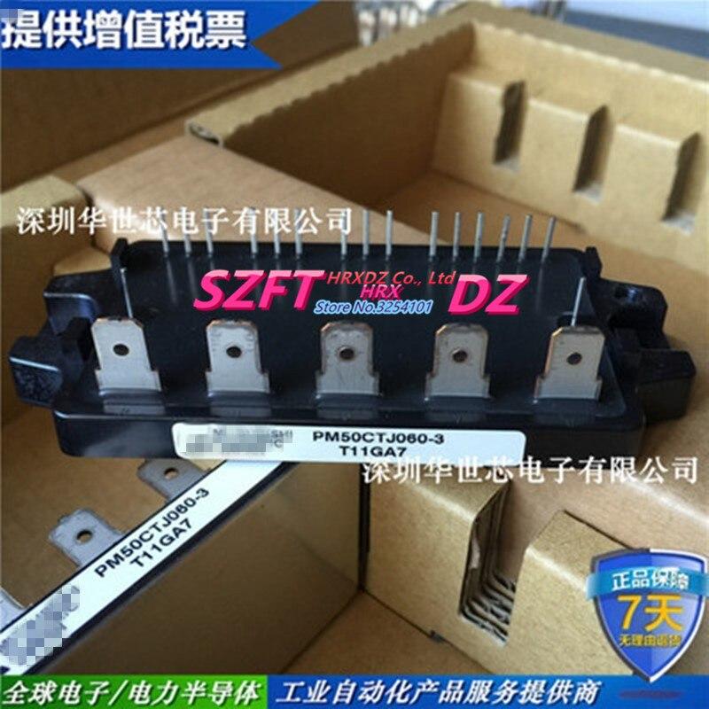 цена на new imported original  PM50CTJ060-3  PM75RLA120  PM100CLA120  PM30CTJ060-3  PM50CLA120  PM50CSE060