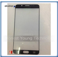 Touch Screen Glass Lens For Samsung Galaxy Note 5 Note5 Front Outer Glass Lens Replacement Repair