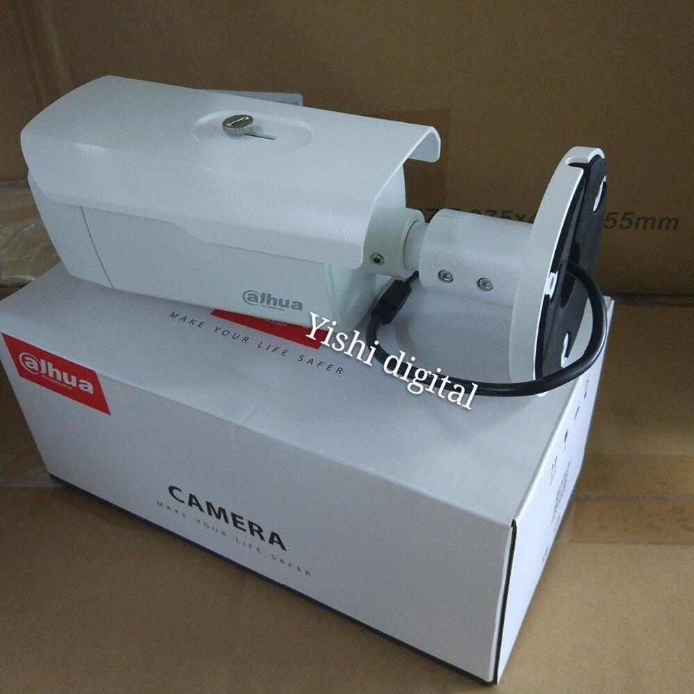 Dahua 2Megapixel 1080P Water-proof HDCVI IR-Bullet Camera HAC-HFW1200D 2mp HDCVI camera