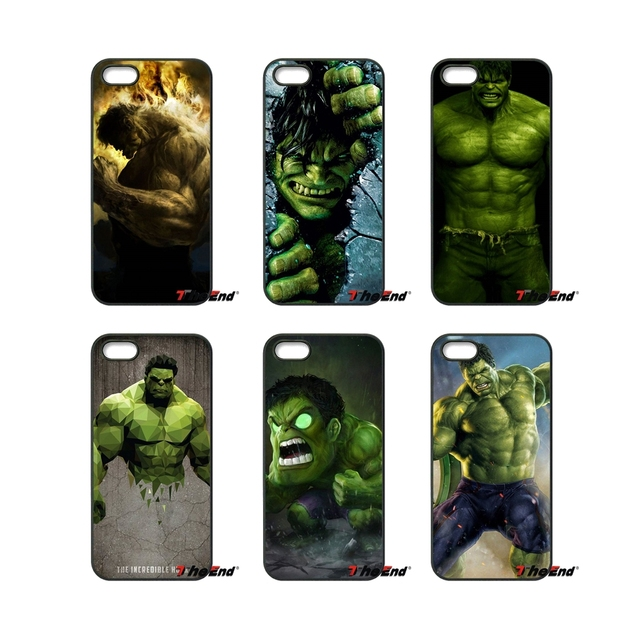 finest selection 14160 3faef US $4.98 |Marvel Comics Hulk Crazy giants Superhero Phone Case For Meizu M3  Lenovo A2010 A6000 S850 K3 K4 K5 K6 Note ZTE Blade V6 V7 V8-in ...
