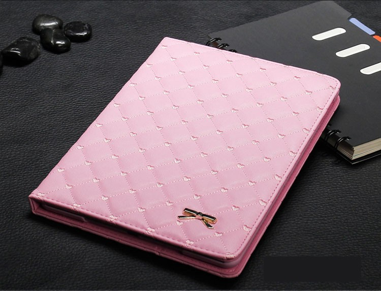 Case for Ipad-13
