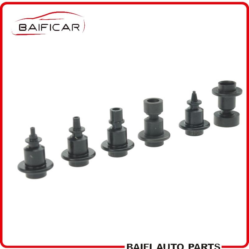Baificar Brand New High Quality SMT Nozzle CP40 N045 N08 N14 N24 N40 N75 For Samsung