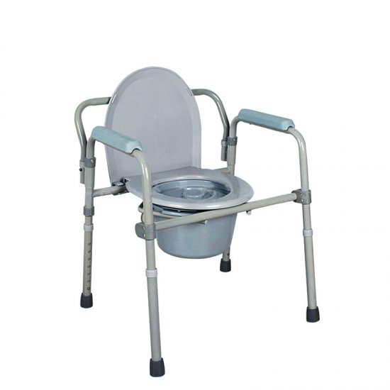 pare Prices on Folding mode Chair line Shopping Buy Low Price Foldin