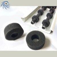 Document Feeder pickup roller for XEROX2050/2051/2055/3030/6204/6050 Pickup Roller ORIGINAL Quality !!! Set (22pcs)