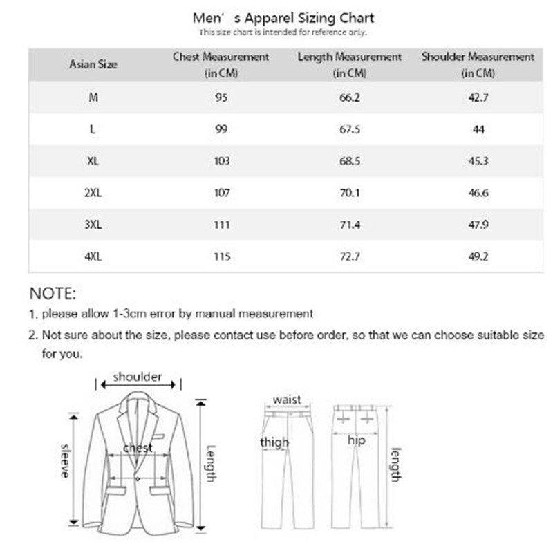 2018 Fashion Mens Printed Blazers Casual Slim Fit Prom Dress Blazer Men Black Floral Stage Wear Blazers Jacket for Men DT313 - 5