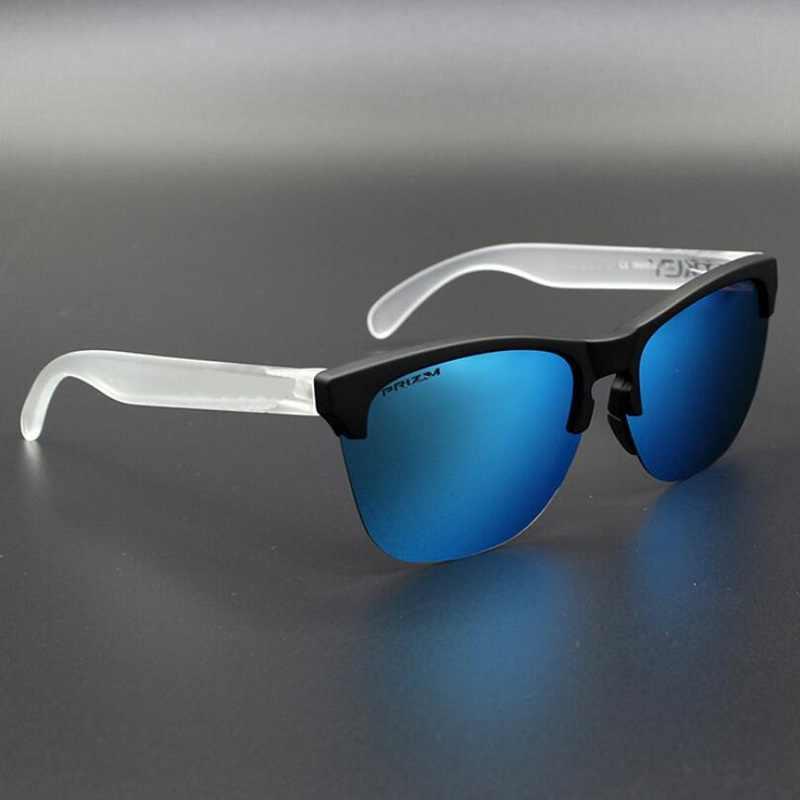 Мужские спортивные солнцезащитные очки и женские поляризованные дорожные велосипедные очки 2019 беговые рыболовные очки для езды велосипед Горный велосипед очки fietsbril