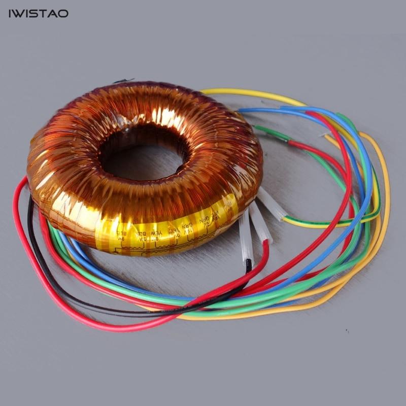 WHFT-PT50W(8x8)1l