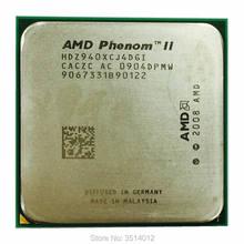 Четырехъядерный процессор AMD Phenom X4 940 X4 940 3,0 ГГц, процессор HDZ940XCJ4DGI 125 Вт Socket AM2 +, свяжитесь с продавцом X4 920