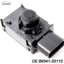 Parktronic Sensor de Aparcamiento electromagnético 89341-33110-C0 OEM 89341-33110 Para Toyota Lexus ES350 240