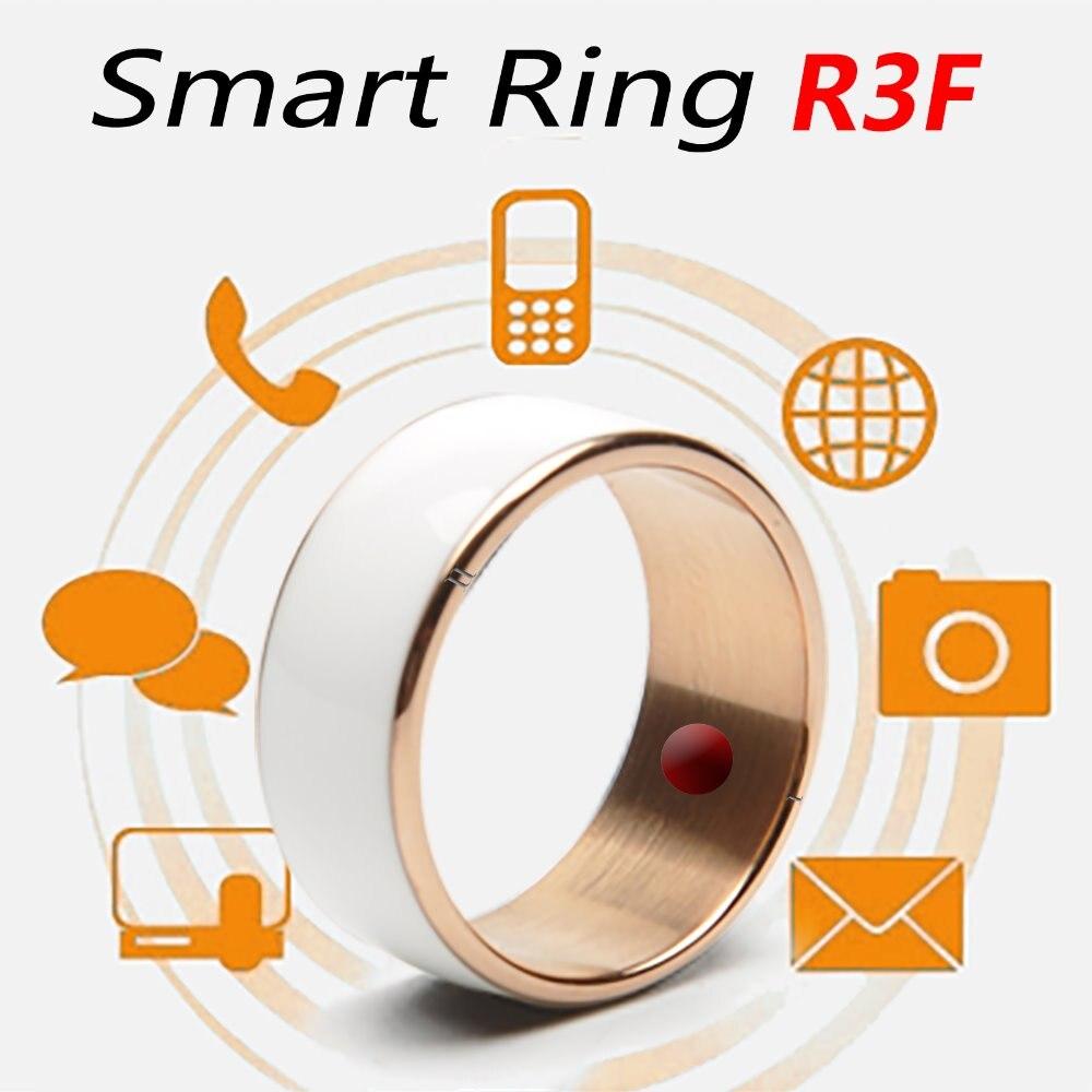 NFC Smart палец кольцо jakcom IP68 водонепроницаемый HTC IOS Android Windows NFC мобильный телефон носить Магия jakcom смарт Кольцо R3F кольца
