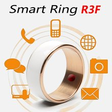 NFC Smart Finger Ring Jakcom IP68 Waterproof HTC IOS Android Windows NFC Mobile Phone Wear Magic Jakcom Smart Ring R3F Rings