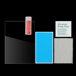 Image 4 - 2PCS Original 9H Camera Tempered Glass LCD Screen Protector For Sony A7M3 A7R3 A7MIII A7R2 A7M2 A7S2 A7 Mark II III Camera Film