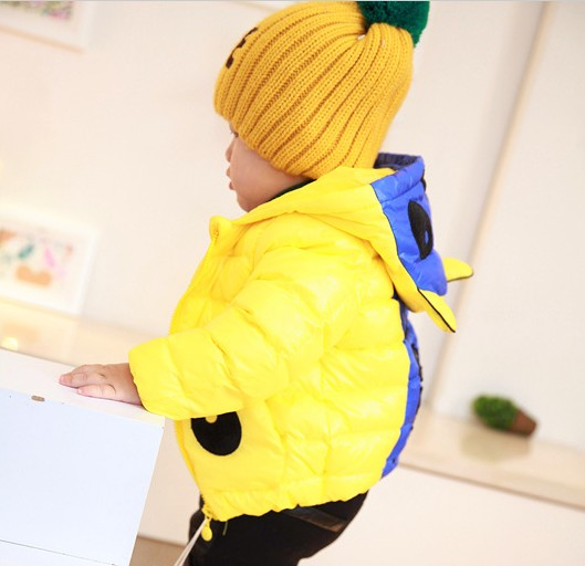 SONGGUIYING-A03-Children-Full-Sleeve-Warm-Down-Jacket-for-Boys-Girls-Clothes-Kids-Winter-Jackets-Boy-Winter-Zipper-Coat-Parkas-2