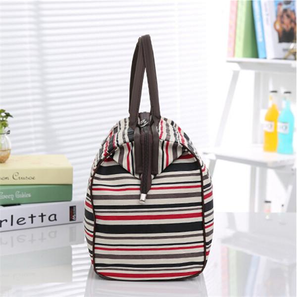 Men Travel Bags (24)_