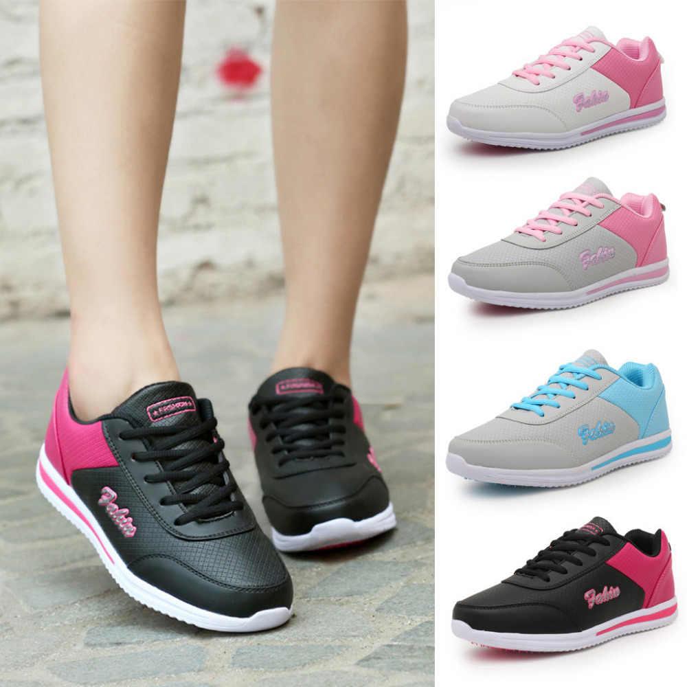 women sneakers sports shoes sneakers