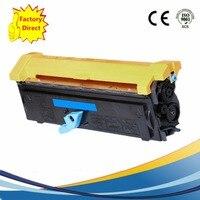 Compatible Toner Cartridge Replacement Aculaser M1200 M 1200 SO50523 3.2k pages Black Laser Printer