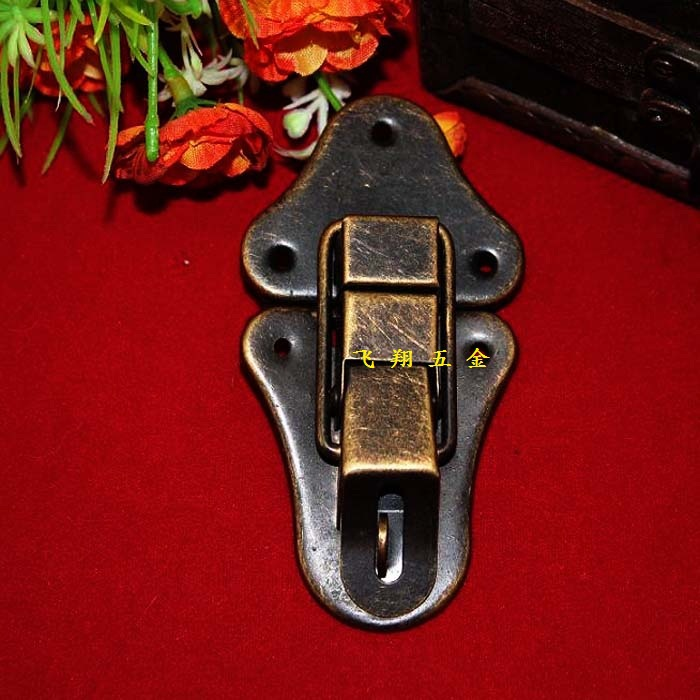 Latch Vintage Luggage Reviews - Online Shopping Latch Vintage ...