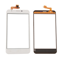 Oukitel U7 PRO LCD Touch Screen Mobile Replacement For 5.5 inches Oukitel U7 PRO With Tools