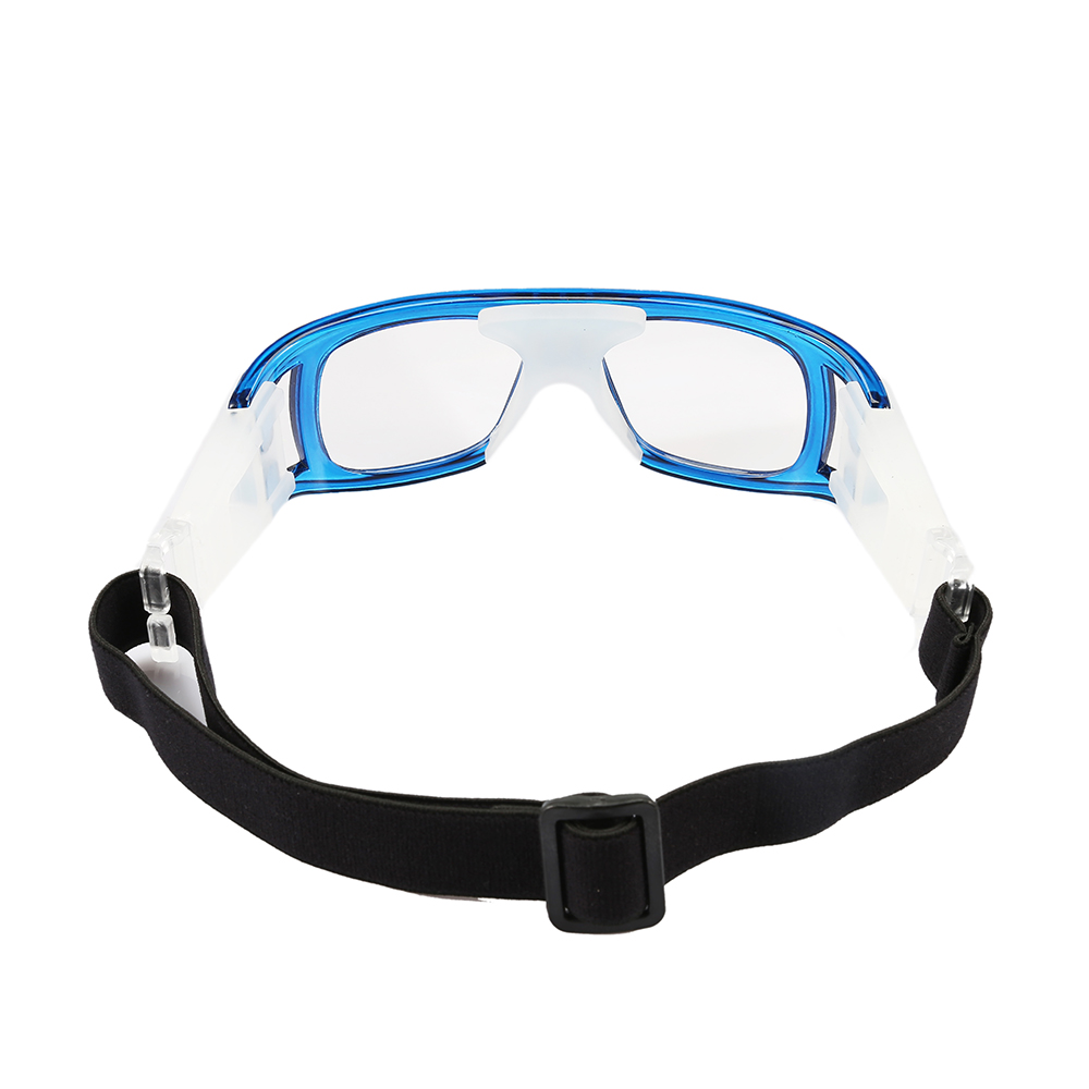 685342816852 Shock proof Basketball Goggles Anti Fog Outdoor Sports Protective Eyewear  Football Soccer Basketball Safety Goggles Glasses-in Basketballs from Sports  ...