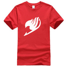 Traditional Fairy Tail guild symbol T-Shirt