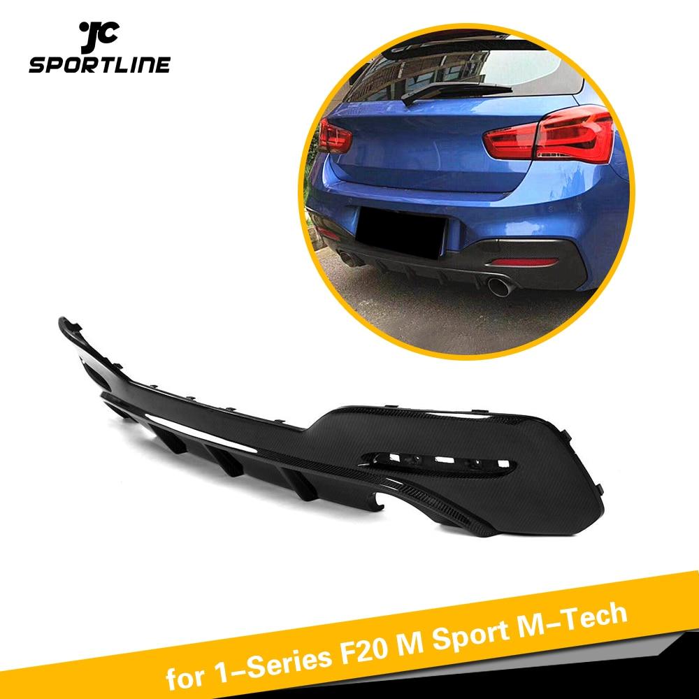 Bmw 4 Series Coupe 2013  F32 R Bumper W Sensors Primed M Sport