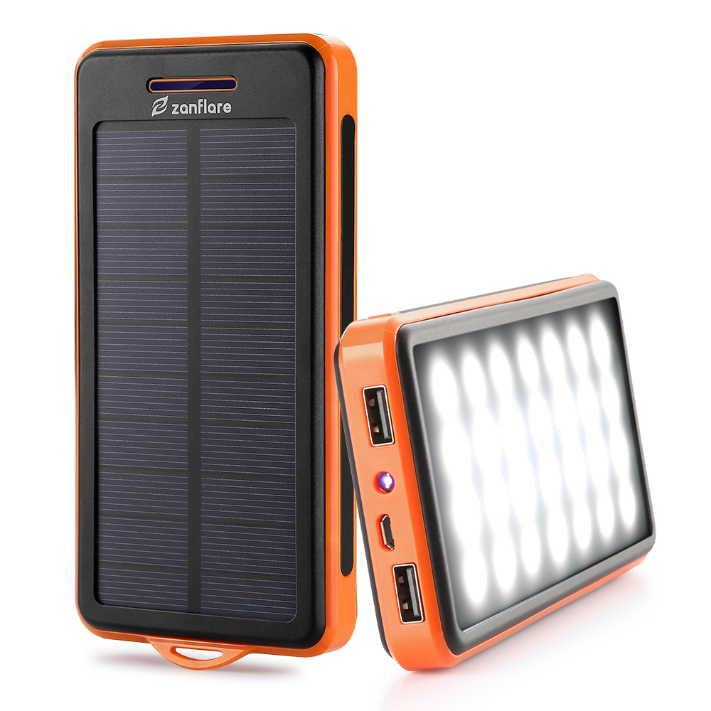 zanflare WN - 157 LED Solar Lamp with Charger Founction Outdoor lightszanflare WN - 157 LED Solar Lamp with Charger Founction Outdoor lights