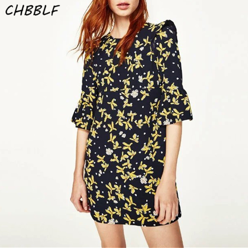 Popular Cute Cheap Womens Clothes-Buy Cheap Cute Cheap Womens ...