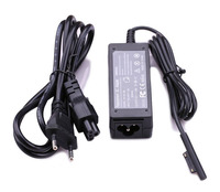 High Quality 36W 12V 2 58A AC Power Adapter Supply Charger US Plug Or EU Cable