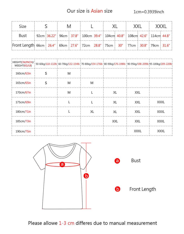 De moda de Frank Ocean Rubio impresión T camisa Harajuku T Shirts Casual de algodón de manga corta de verano nueva camiseta de hip hop para hombres