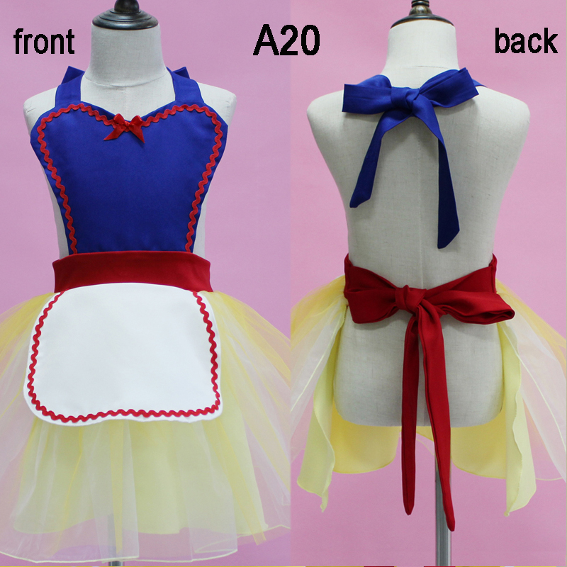A20 front and back