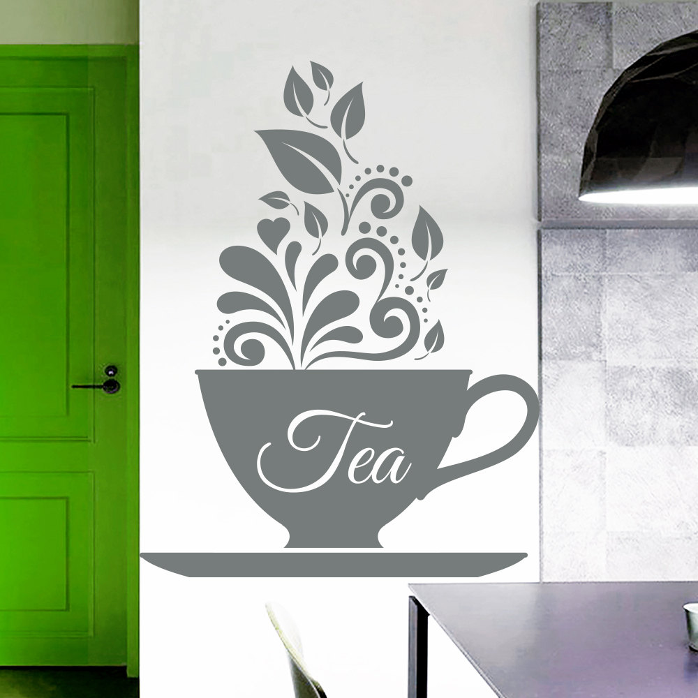 online get cheap cafe interior design -aliexpress | alibaba group