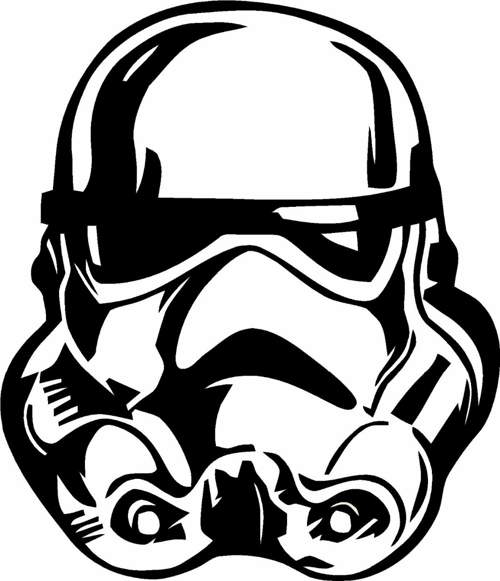 Star wars wall decoration galactic empire symbol logo vinyl decal star wars wall decoration galactic empire symbol logo vinyl decal sticker bumper window wall star wars in wall stickers from home garden on aliexpress biocorpaavc Images