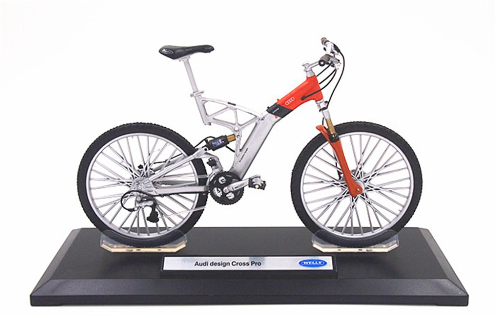 Popular Model Bicycle Toy Buy Cheap Model Bicycle Toy Lots