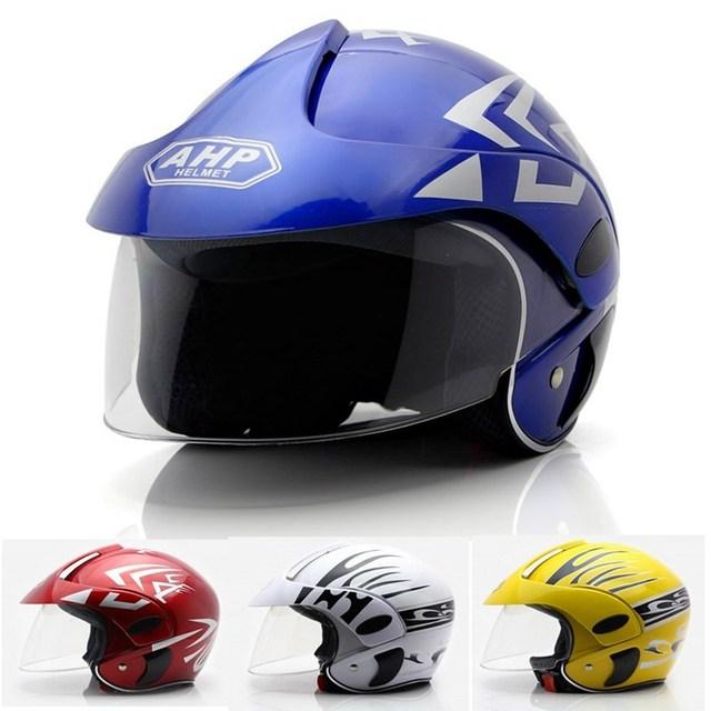 Apoyo EE 2016 Nuevos Cabritos Lindos Cómodos de Seguridad Casco de Moto Capacete Motocross Cascos de Motos Para Niños XY01