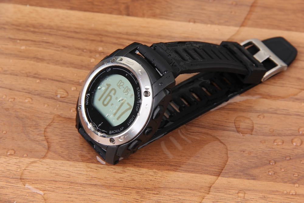 Makibes G01 GPS sport watch (5)