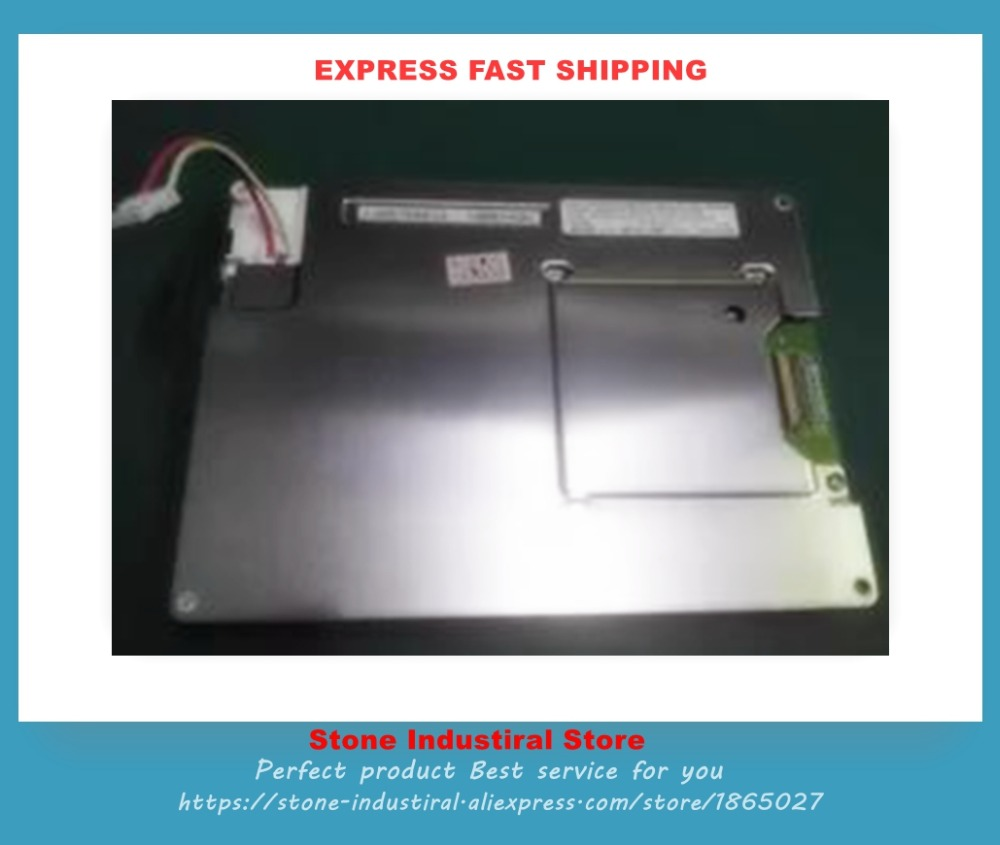 5 7 inch LQ057Q3DC12 LCD SCREEN