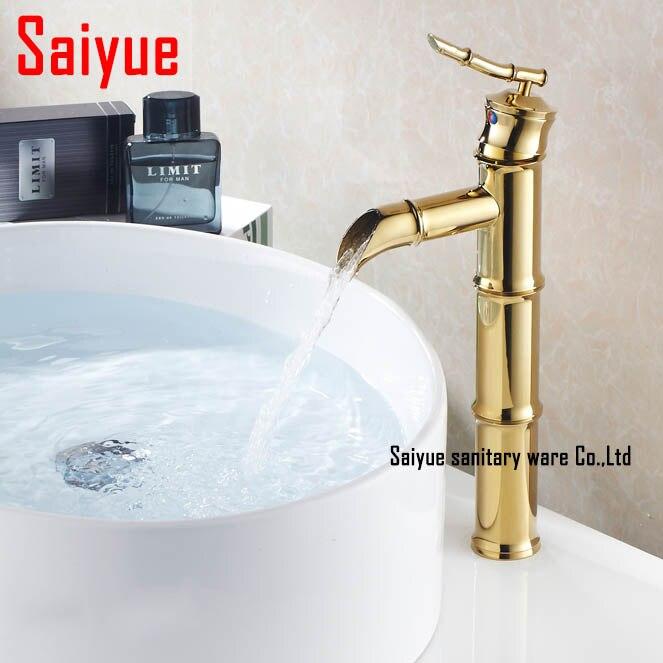 Lavandino del bagno fai da te promozione fai spesa di articoli in ...