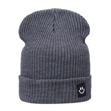 Fashion Cotton Hats And Caps
