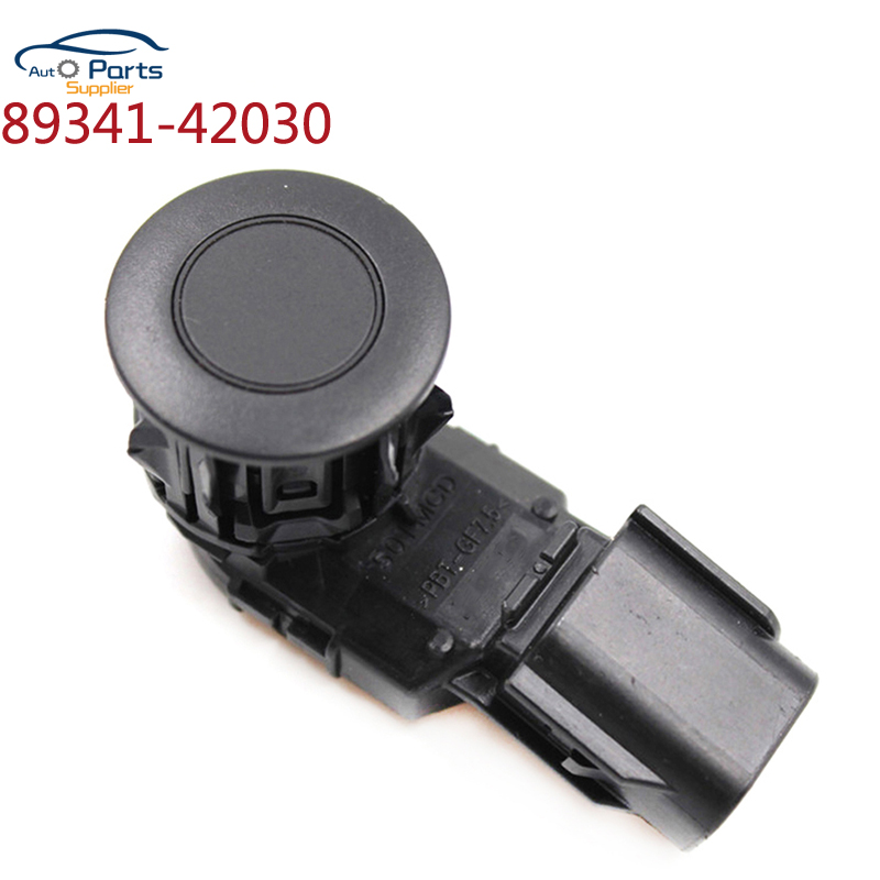Parking-Sensor 89341 42030 Toyota Tundra for RAV4 High-Quality