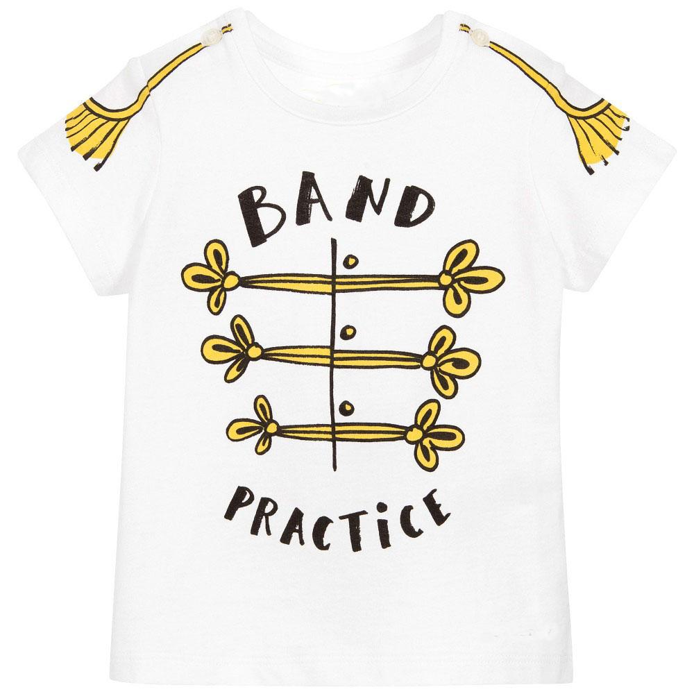 burberry-baby-girls-white-t-shirt-with-print-157388-ad9438273a1b49db5b4bc62b375cd6a2f19d4b3a