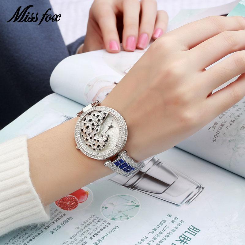 Reloj de mujer Reloj de dama Reloj de cuarzo femenino Reloj de - Relojes para mujeres